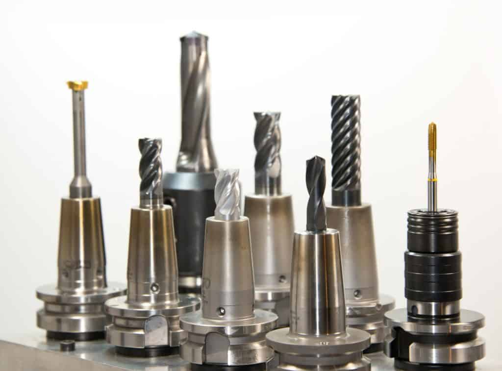 6 Router Bits you Should Have in your Workshop
