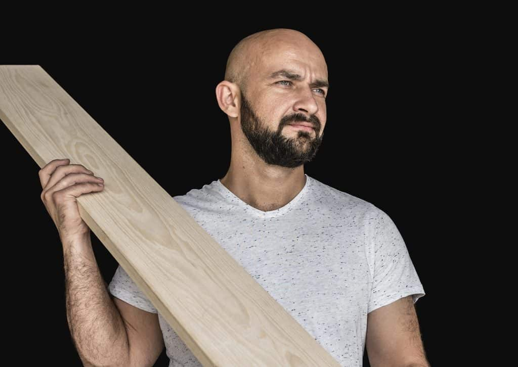 Woodworking as a Career: Everything you Need to Know