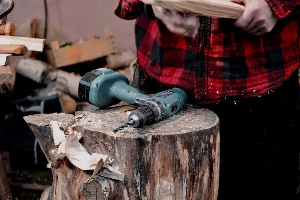 The Best Ways to Take Care of Your Woodworking Tools